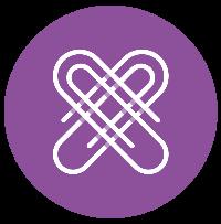 Purple PA Services